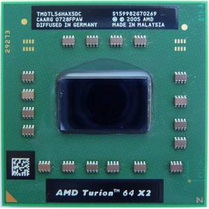 AMD TURION 64X2 TL-56 WINDOWS 7 DRIVERS DOWNLOAD