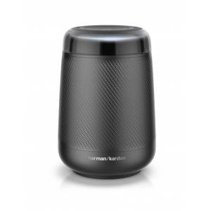 Harman Kardon ALLURE PORTABLE TAŞINABİLİR BLUETOOTH HOPARLÖR