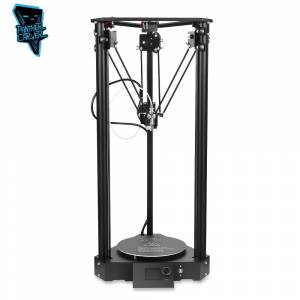 3D YAZICI Printer PANTHERCARVER T1-S