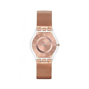 Swatch SFP115M HELLO DARLING Kol Saati