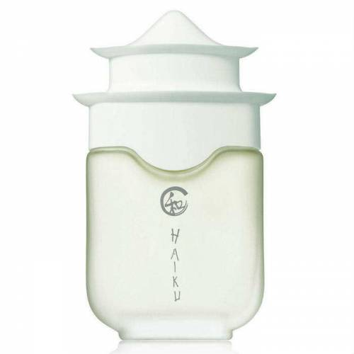 Avon Haiku Edp 50 Ml 1.7 FL OZ Bayan Parfüm 453657871