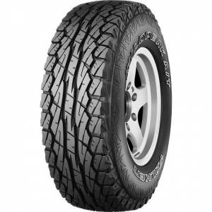FALKEN 215/60R17 TL 96H WILDPEAK A/T AT01