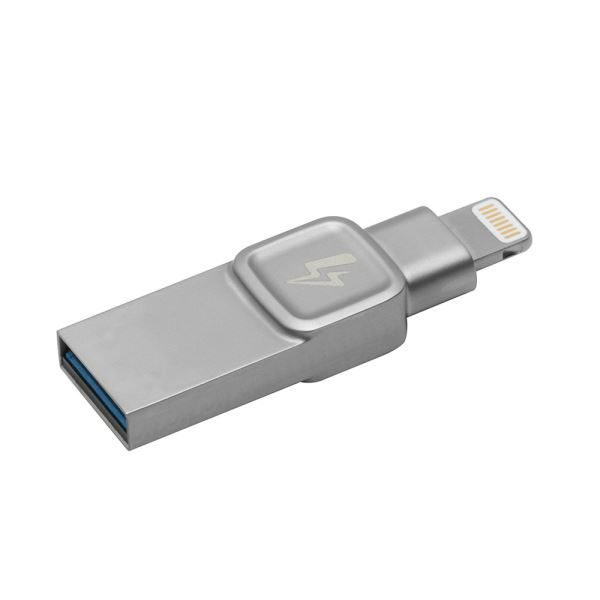 KINGSTON USB BELLEK DRIVER DOWNLOAD (2019)