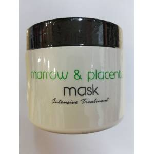 DAIMON MARROW PLACENTA MASK