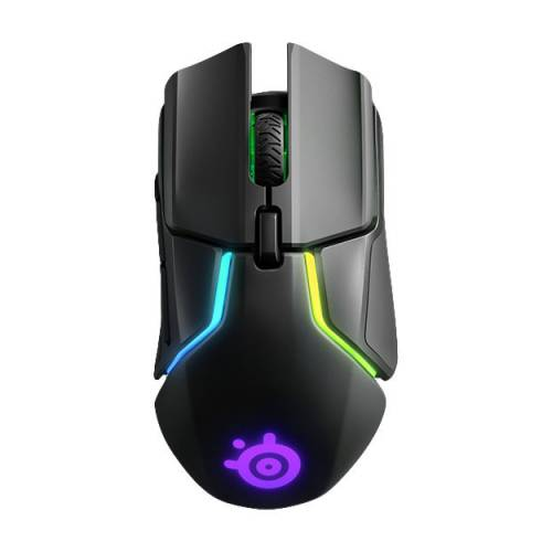 Steelseries Rival 650 Wireless Mouse 454662594