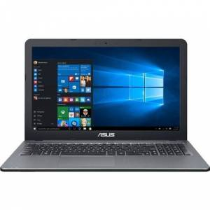 Asus X540UB-GO356T i5-8250 4G DDR4 1TB HDD 2G NVIDIA GeForce MX110 15.6 Notebook