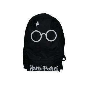 69a47e8dafb43 Harry Potter Glass Sırt Çantası