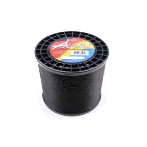 1 KG CAPTAIN  BOBİN  SİYAH  035 MM