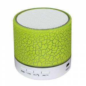 Magicvoice Musicbox Radyolu Mp3/Mp4 Bluetooth Speaker