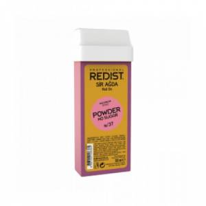 REDIST KARTUS AGDA POWDER 100 ML