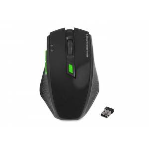 Everest SMW-7 ANDROİD DESTEKLİ Optik Wireless Mouse Oyuncu Kablosuz Mouse Gaming Mouse