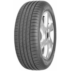 Goodyear 195/55 R16 87V EFFICIENT GRIP PERFORMANCE 2018 ÜRETİM