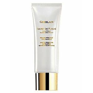 GUERLAİN GENTLE POLISHING EXFOLIATOR 75ML TUBE
