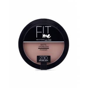 e422069859c62 Maybelline Fit Me Matte+Poreless Pudra -230 Natural Buff. 55,00 TL. |. %10  İNDİRİM. 49,30 TL