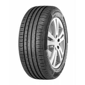 Continental 275/35 R20 102Y Sport Contact 6 XL
