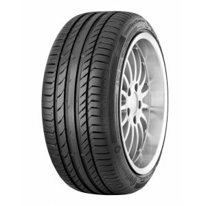 Continental 265/70 R16 112H Cross Contact LX2 FR