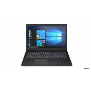 Lenovo V145 AMD A6-9225 4GB 128GB SSD Freedos 15.6 81MT0045TX