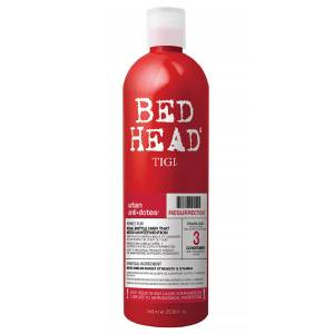 Tigi Bed Head Urban Antidotes Resurrection Saç Kremi 750ml