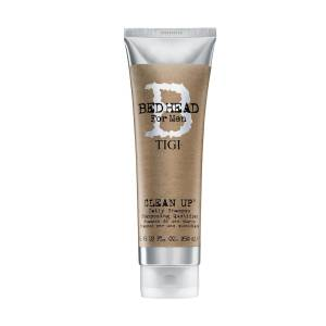 Tigi Bed Head For Men Clean Up Günlük Şampuan 250ml