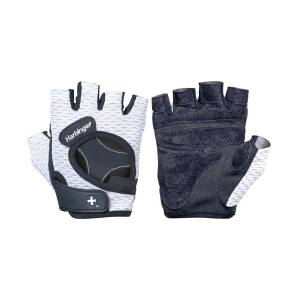 HARBINGER WMNS FLEXFIT GLOVES-M