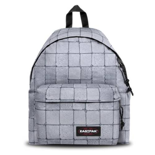 Eastpak Padded Pak'R Cracked White Sırt Çantası Ek62067T 457669939