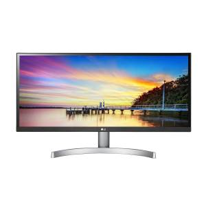LG 29WK600 29 2560x1080 5MS DP/HDMI Multimedya IPS Led Monitör
