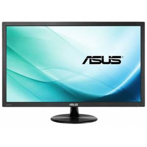 ASUS SIS 741 VGA WINDOWS 8 DRIVERS DOWNLOAD