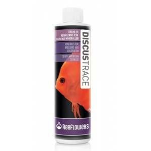 Reeflowers Discus Trace 250 ml.