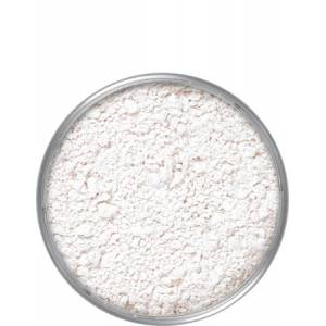 Kryolan Translucent Powder Pudra 20gr No:TL3