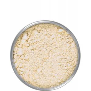 Kryolan Translucent Powder Pudra 20gr No:TL4