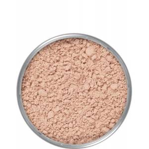 Kryolan Translucent Powder Pudra 20gr No:TL7