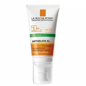 La Roche Posay Anthelios Dry Touch Spf50  50 Ml