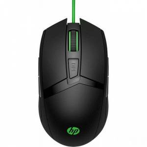 Hp Pavilion Gaming 300 Oyuncu Mouse 4PH30AA
