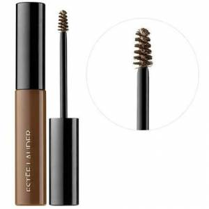 Estee Lauder Brow Now Volumizing Brow Tint 02 Light Brunette