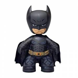 The Dark Knight Mez-itz Mega Scale Batman Figür 50 cm