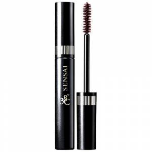 Sensai 38C Mascara Brown M2 6 ml