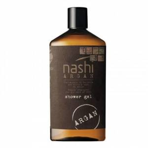 Nashi Argan Shower Gel - Duş Jeli 300 ml