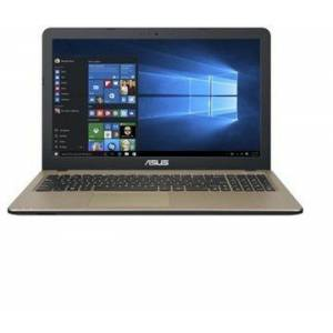 Asus X540LA-XX1017D Intel Core i3 5005U 2.0GHz 4GB 1TB 15.6'' FreeDOS Notebook