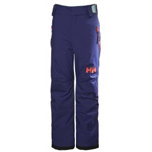Helly Hansen HH JR LEGENDARY PANT