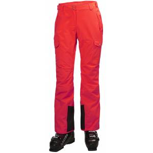 Helly Hansen HH W SWITCH CARGO PANT