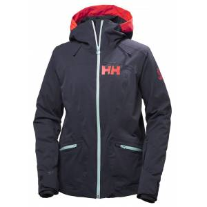 Helly Hansen HH W GLORY JACKET
