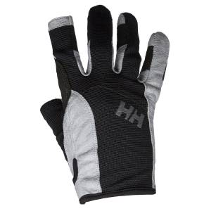 Helly Hansen HH SAILING GLOVE LONG