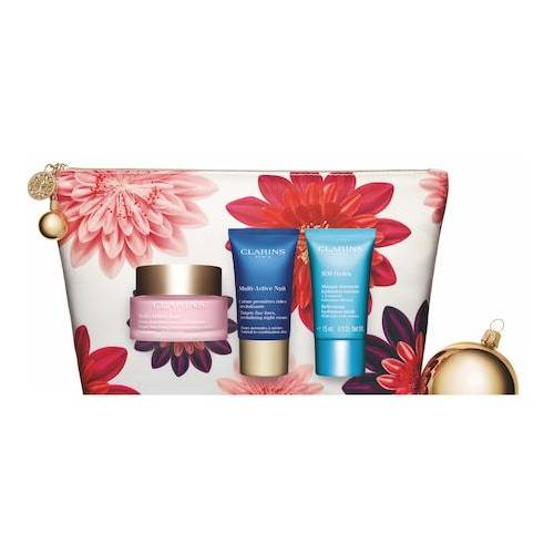 Clarins Multi Active Collection Set 50 ML 460208245