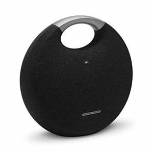 HARMAN KARDON ONYX STUDİO 5 BLACK