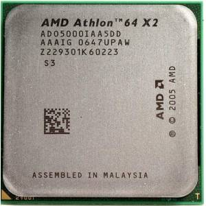 AMD ATHLON 64 X2 4200 SES DRIVERS FOR MAC DOWNLOAD