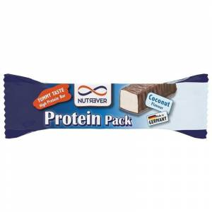 Nutrever Protein Pack 60 Gr HİNDİSTAN CEVİZİ