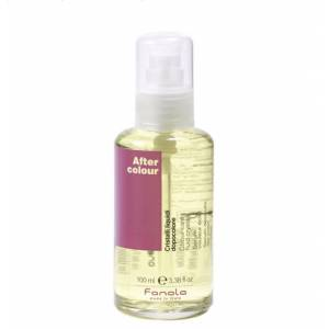 Fanola Nutri After Color Serum 100ml