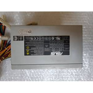 ASUS Power Supply 280W