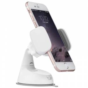 For Xiaomi Mi Play Orjinal Benks Little Gaint Car Holder Araç İçi Telefon Tutucu dksgjk