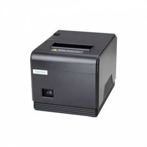 X-PRINTER XP-Q800 SERİ+USB+ETHERNET TERMAL